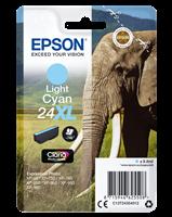 ink cartridge Epson T2435