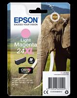 ink cartridge Epson T2436