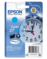 Druckerpatrone Epson T2712