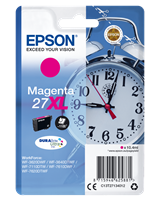 ink cartridge Epson T2713