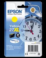 Druckerpatrone Epson T2714