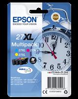zestaw Epson T2715