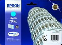 Druckerpatrone Epson T7902