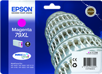Druckerpatrone Epson T7903