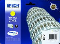Druckerpatrone Epson T7904