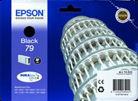 ink cartridge Epson T7911