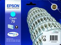 Druckerpatrone Epson T7912