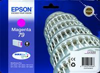 ink cartridge Epson T7913