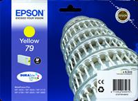 ink cartridge Epson T7914