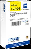 Druckerpatrone Epson T7894