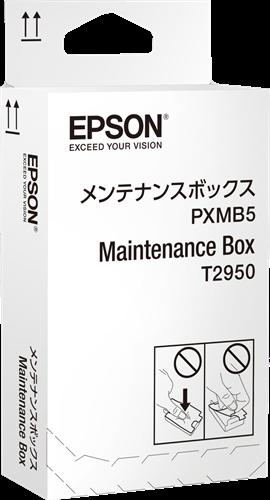 Epson WF-100W C13T295000