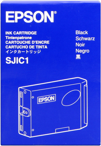 Epson TM-J8000 C33S020175