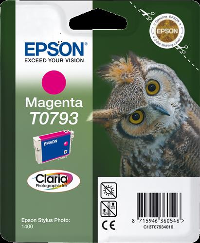 Epson C13T07934010