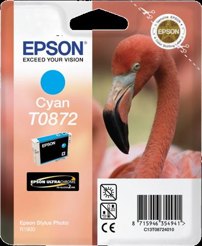 Epson Stylus Photo R1900 C13T08724010
