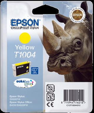 Epson C13T10044010
