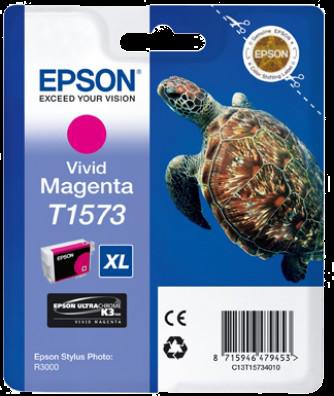 Epson Stylus Photo R3000 C13T15734010