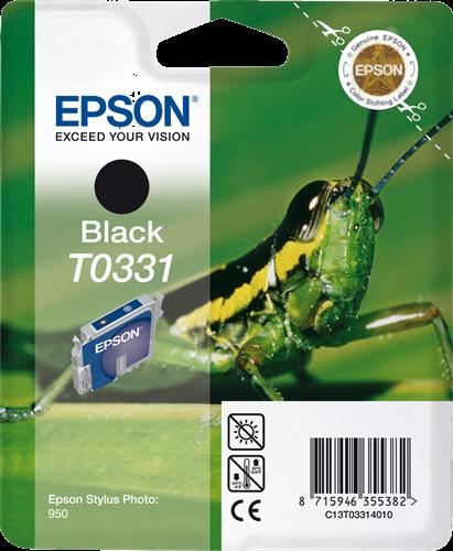 Epson Stylus Photo 950 C13T03314010