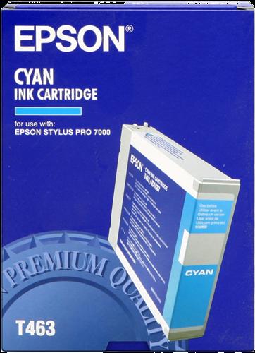 Epson Stylus Pro 7000 C13T463011