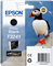 Epson SureColor SC-P400 C13T32414010