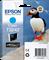 Epson SureColor SC-P400 C13T32424010