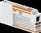 Epson C13T824A00