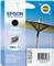 Epson Stylus CX3650 C13T04414010