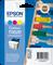Epson CDP 2000 C13T05204010
