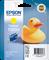 Epson Stylus Photo R240 C13T05544010