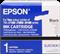 Epson TM-J7600 C33S020403