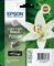 Epson Stylus Photo R2400 C13T05994010