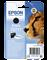 Epson Stylus DX7400 C13T07114012