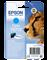 Epson Stylus SX115 C13T07124012