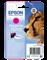 Epson Stylus Office BX300F C13T07134012