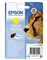 Epson Stylus DX5000 C13T07144012