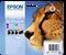 Epson Stylus DX7400 C13T07154012