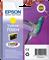 Epson Stylus Photo PX830FWD C13T08044011