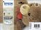 Epson Stylus DX4850 C13T06154010