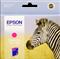 Epson Stylus CX4080 C13T074340