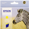 Epson Stylus CX4080 C13T074440