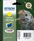 Epson Stylus Photo PX650 C13T07944010
