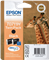 Epson Stylus SX510W C13T07114H10
