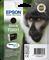 Epson Stylus SX218 C13T08914011