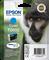 Epson Stylus SX400 C13T08924011
