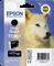 Epson Stylus Photo R2880 C13T09614010