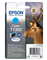 Epson Stylus Office BX535WD C13T13024012