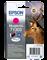 Epson Stylus SX525WD C13T13034012