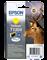 Epson WF-2510WF C13T13044012