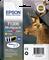 Epson Stylus Office BX525WD C13T13064012
