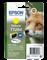 Epson Stylus SX125 C13T12844012