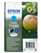 Epson Stylus SX230 C13T12924012